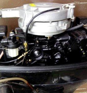 Двигатель сузуки сф 20