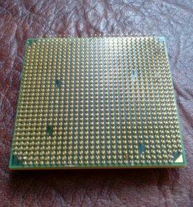 Процессор AMD Athlon 64x2 5000+!!!