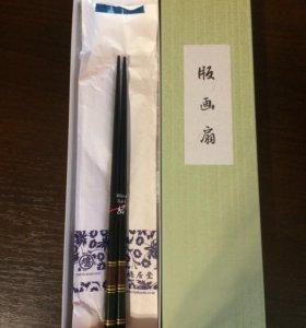 Подарочный набор китайских палочек