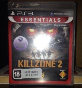 Игры диски на PlayStation 3