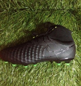Бутсы с носком Nike MAGISTA OBRA II FG