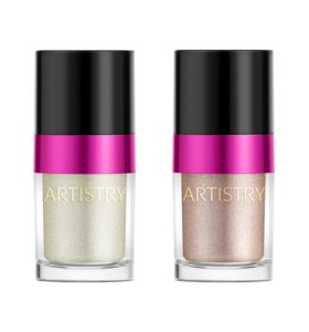 ARTISTRY SIGNATURE COLOR™