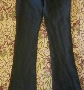Reebok easytone брюки