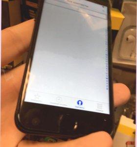 Копия Apple Iphone 7. Без предоплаты