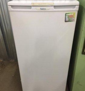 БУ холодильник