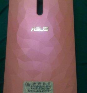 Ориг. задняя крышка Asus Zenfone Selfie ZD551KL