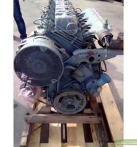 дизельный двигатель Д-144 (Т-40)