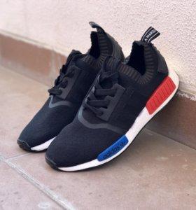Adidas Nmd 👍🏼👍🏼👍🏼