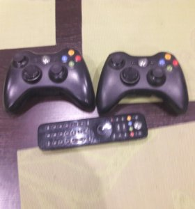Xbox 360 срочно!!!!!!!!!!!!!!!!