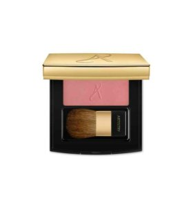 ARTISTRY SIGNATURE COLOR™ Румяна