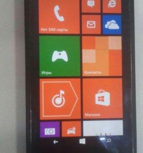 Nokiа Lumia 630