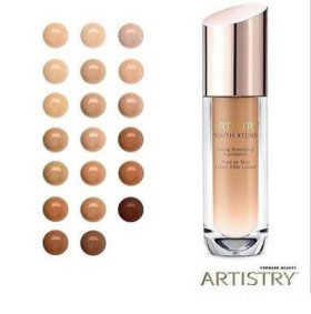 ARTISTRY™ YOUTH XTEND™