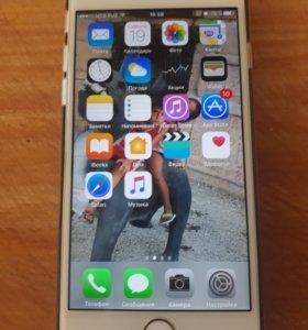 Айфон 6на16гб