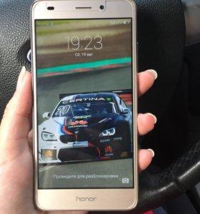 Honor 5C Huawei