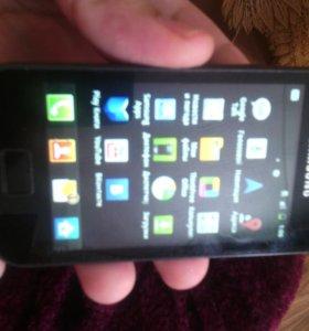 Samsung 5830i