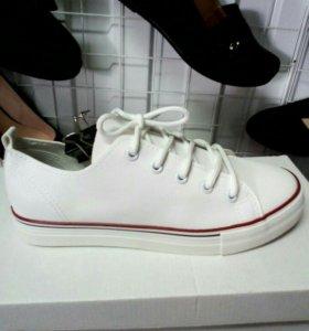 Новый завоз обуви!!!