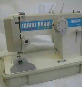 Машинка veritas rubina 1290 швейная.