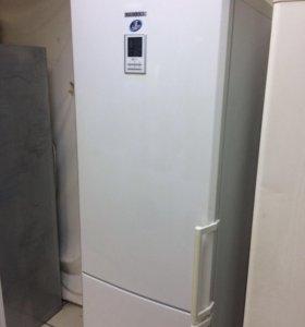 Холодильник Samsung RL4IECSW