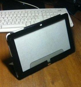 Чехол для планшета 10,6 дюймов