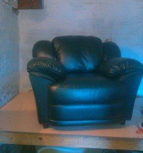 Перетяжка мебели!