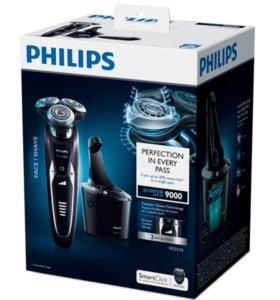 Электробритва Philips S9521/31