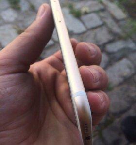 Айфон 6. 64г.