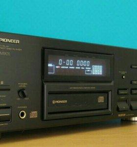 CD проигрыватель Pioneer PD-M901