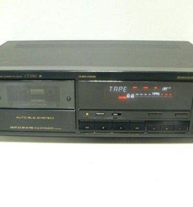 Кассетный проигрыватель Pioneer CT-S310