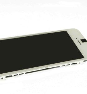 Дисплей Apple iPhone 5,5C,5S