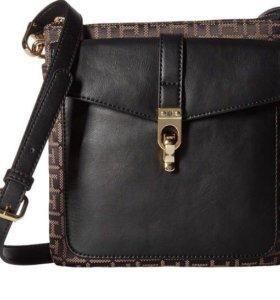 Tommy Hilfiger сумочка новая