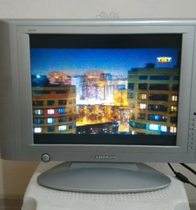 Продам телевизор. Диагональ 38 см