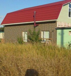 Строительство и ремонт домов,устройство септиков,в