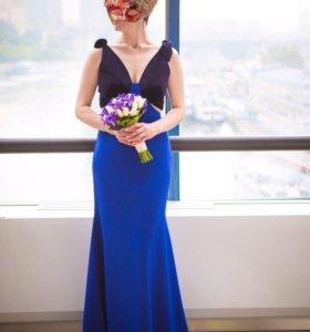 Платье. IZABEL GARCIA