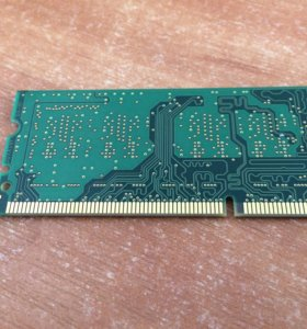 MDDR3-1GB Память 1024 МБ
