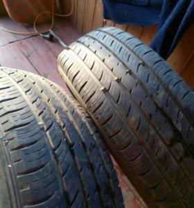Dunlop SP Touring T1 185/65 r14
