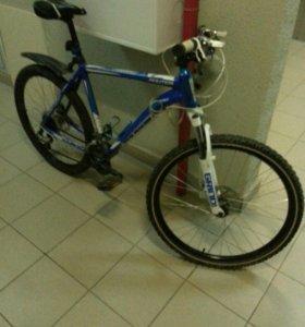 Велосипед stark router hd 20 (взрослый)