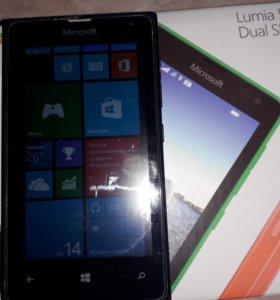 Продам Lumia 532