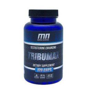 Tribumax Maximal Nutrition 120 кап.