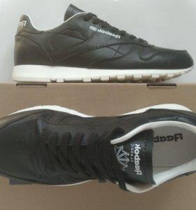 КРОССОВКИ adidas originals jeans leather