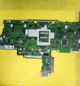 Материнская плата для Lenovo ThinkPad T450s