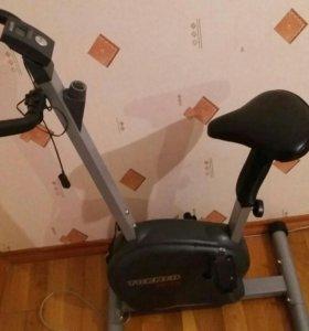 """Велотренажер """"TORNEO Rumba"""""""