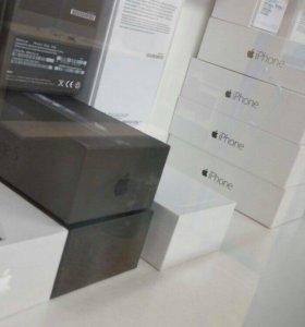 iPhone 4s/5/5s/6/6+/6s