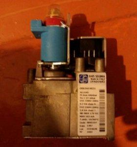 Газовый клапан Ariston/Chaffoteaux