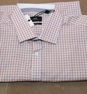 Рубашка мужская MEXX новая