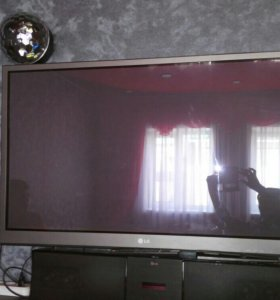 Продам телевизор ж/к ,LG-торг на месте