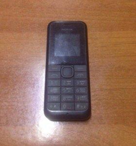 Телефон Nokia RM-1133
