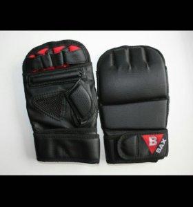 Перчатки Для  единоборства ММА