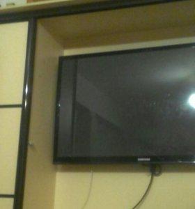 Телевизор самсүнг