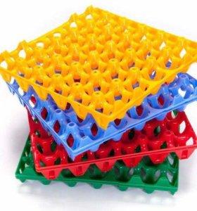 Лотки гусиные яиц инкубатор лоток гуси яйцо