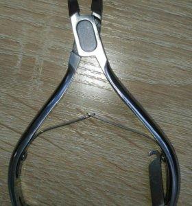 Резак для вросшего ногтя